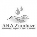 logotipo ara zambeze