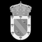 escudo concello ourol
